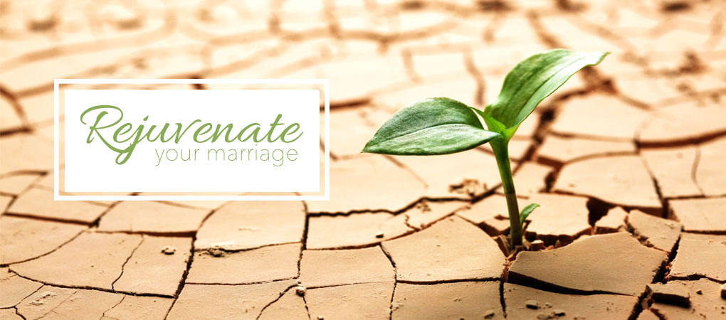RejuvenateMarriage